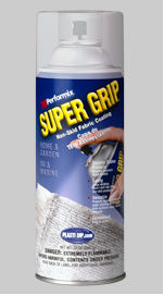 Supergrip page.png