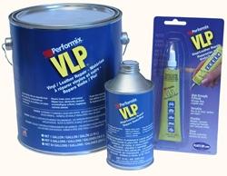 Vlp Vinyl Amp Leather Repair