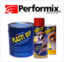 Plasti Dip And Your Car
