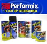 Performix Products