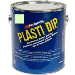 Plasti Dip Phosphores.3.78L PT