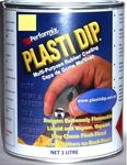 Plasti Dip 1 Litres