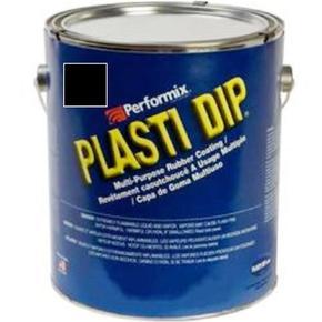 Plasti Dip 3.78L UV