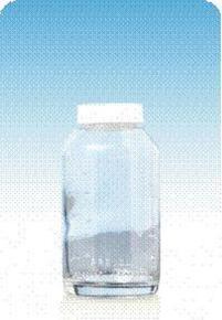 Portable Spray Unit Accessory