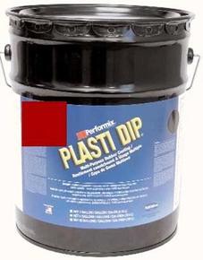 Plasti Dip 18.9L