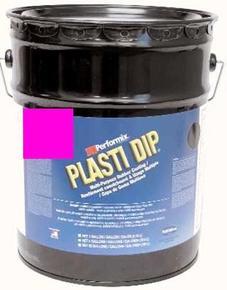 Plasti Dip Fluorescent 18.9L