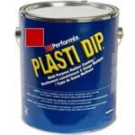 Red Plasti DipUV 3.78