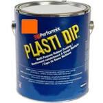 Orange Plasti Dip UV 3.78