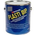Gunmetal Plasti Dip UV 3.78