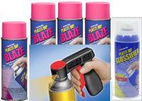 Bl Pink 4 + 1 Gloss + Cgun