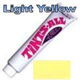 Yellow Light 1.5 oz Tints-All