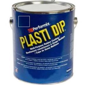 Clear Plasti DipUV 3.78