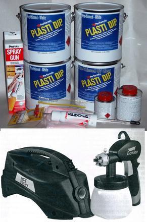 Product Details Burnt Umber Uv Lge Car Kit Sg