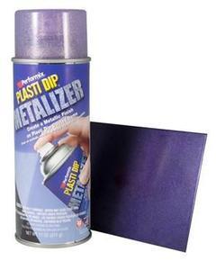 Product Details Violet Metalizer Pdip 311graer