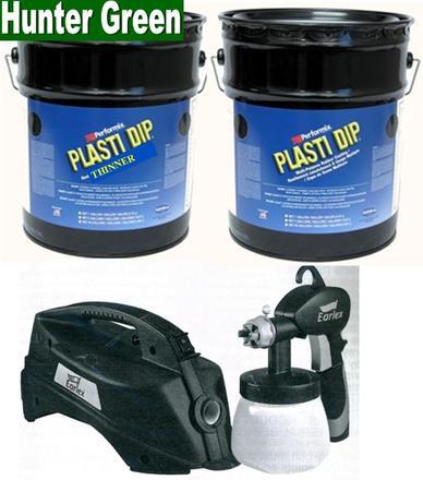 Product Details H Green 18 9 Pduvcarkit Sgun