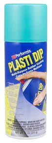 Product Details Int Teal Plasti Dip 311gr Aero