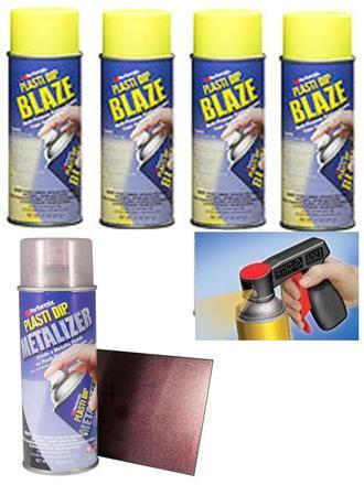 Product Details Bl Yellow 4 1 Red Met Cgun