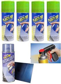 Product Details El Lime Grn 4 1 Blue Met C