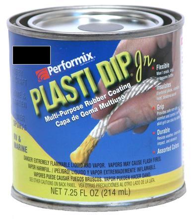 Product Details Lamp Black 4985 Pdip Jr 214ml