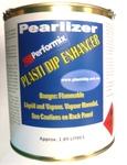 Pearlizer Top Coat 1.89 ltr