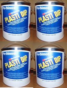 Product Details Fl Pink Pre Thin Pdip 4x3 78