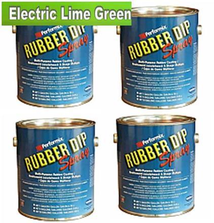 Product Details El Lime Grn 4x3 78 Pduv Pt