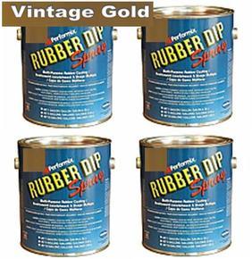 Product Details Vintage Gold 4x3 78 Pduv Pt