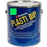 Fluoro Green Plasti Dip 3.78