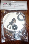 MS2901 Spray Gun Spares Kit