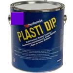 Fluoro Purple Plasti Dip 3.78