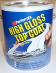 High Gloss Plasti Dip 3.78ltr
