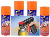 Go Mango PD Aero 4 + Can Gun