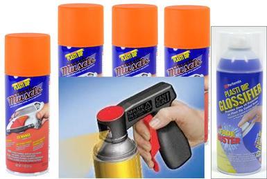 Product Details Go Mango X 4 Gloss X 1 Cgun