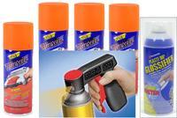 4xGo Mango 1xGloss PD +Can Gun