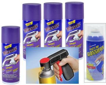 Product Details Plum Crazy X 4 1xgloss Cangun