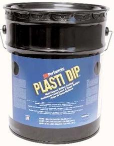 Clear Plasti DipUV 18.9