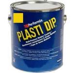 Yellow Plasti DipUV 3.78