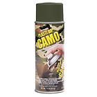 Camo Grn PDip 311gr Aero