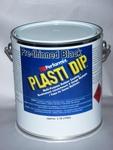Black PlastiDipUV Pre-thin3.78