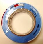 KleenEdge Perfect Tape 48mm