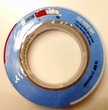 KleenEdge Perfect Tape 48mm