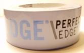 KleenEdge Low Tack Tape 48mm