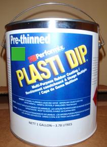 Product Details Fl Green Pre Thin Pdip3 78