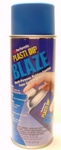 Bl Blue PDip 311g Aero