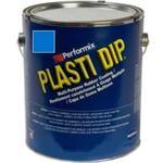 Blue Plasti Dip 3.78ltr