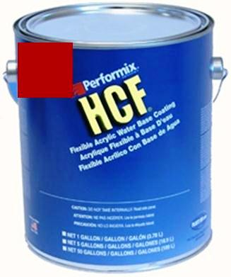 Product Details Red Hcf 3 78ltr