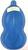 Blue Plasti DipUV 3.78ltr