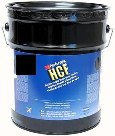 Product Details Black Hcf 18 9ltr