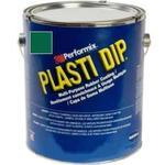 H.Green Plasti Dip 3.78ltr