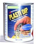 Phosphorescent PlastiDip 1ltr